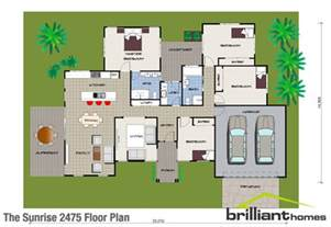 Eco House Plans by Eco Friendly Home Plans Eco Friendly Homes Environmentally