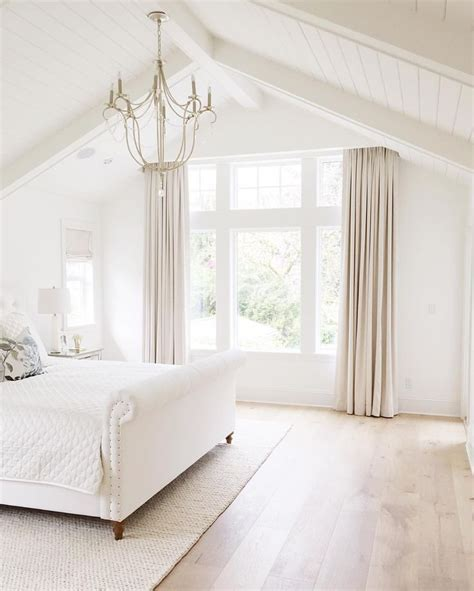 10 gorgeous bedroom chandeliers the interior collective 10 best ideas about vaulted ceiling bedroom on pinterest