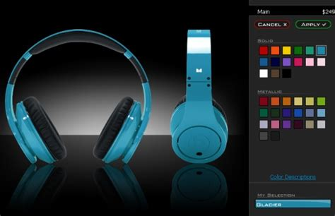 beats by dre colors universal information beats by dre