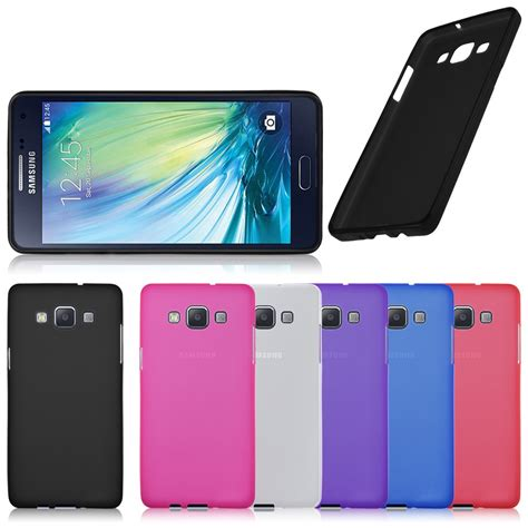 Lg X Screen Soft Jelly Gel Silicon Silikon Softcase Hitam K500dsz tpu silicone gel rubber jelly back cover skin for various phones ebay
