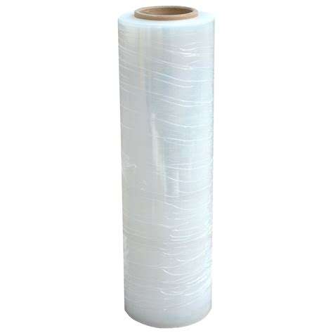 plastic wrap pro series 18 quot x1500 plastic stretch plastic film shrink