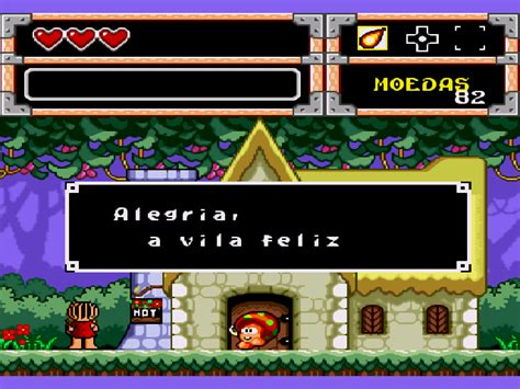 full version dos games turma da monica na terra dos monstros download game