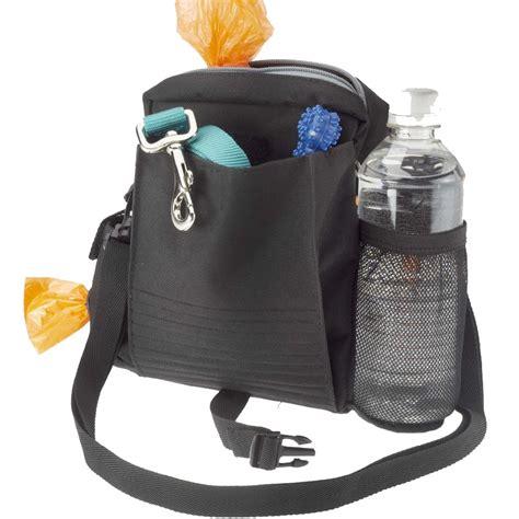 walking bag walking bag in pet carriers and travel