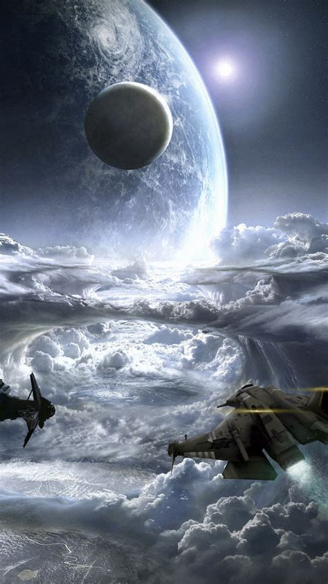 wallpaper space exploration spaceflight space travel