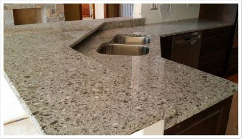 cascade white msi quartz bath granite denver