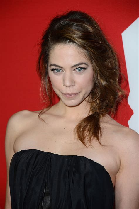analeigh tipton tattoo analeigh tipton photos photos premiere of summit