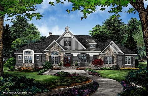 donald gardner ranch house plans donald a gardner ranch house plans house and home design