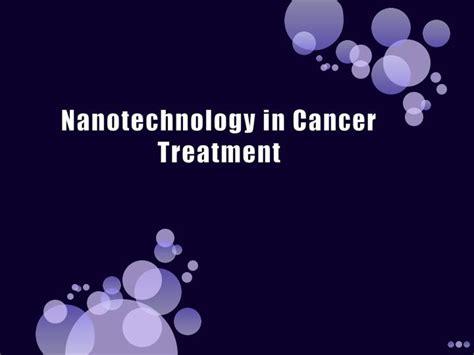 Powerpoint Templates Nanotechnology Choice Image Powerpoint Template And Layout Nanotechnology Ppt Template