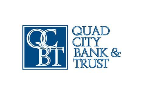 www city bank hanson watson associates logos