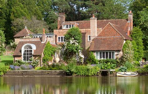 east sussex mill house for sale country