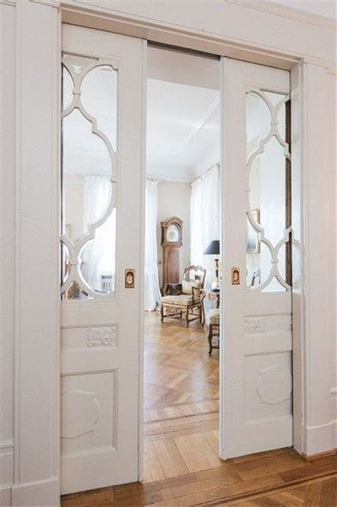 B Q Glass Doors 1000 Ideas About Doors On Doors Doors And