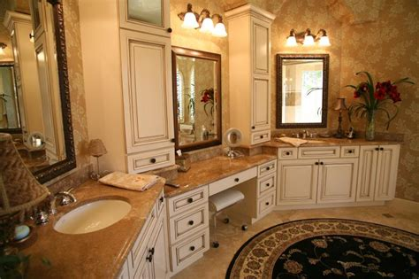 custom master bathrooms pictures for homeland builders llc in davidsonville md 21035