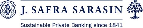 sarasin bank datei logo bank j safra sarasin jpg