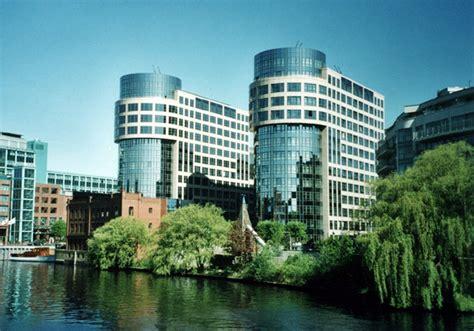 innen ministerium file berlin moabit spree innenministerium jpg wikimedia