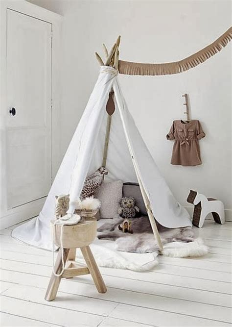 teepees in rooms t a n y e s h a
