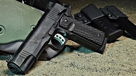 best quality 1911 for the price top 5 best 1911 pistol apr 2018 buyer s guide reviews