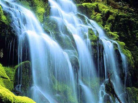 imágenes de paisajes muy bonitos paisajes bonitos taringa