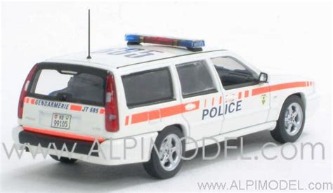 volvo international site minichs volvo v70 police switzerland gendarmerie