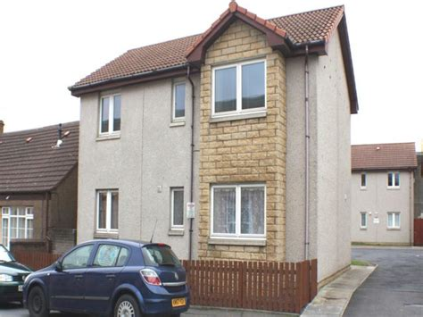 1 bedroom flat to rent kirkcaldy main street kirkcaldy 1 bedroom flat to rent ky1