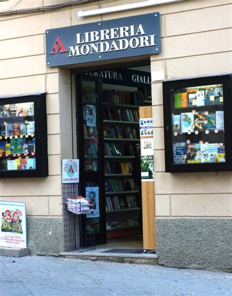 librerie mondadori libreria mondadori oggiaiglesias