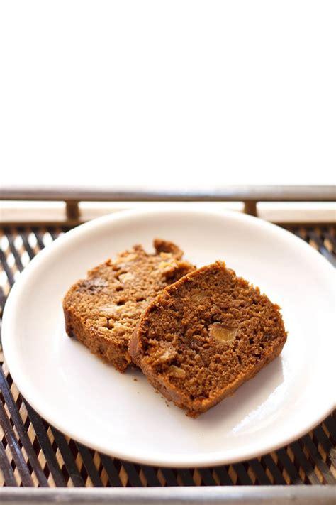 eggless cake eggless apple cake recipe how to make eggless apple cake