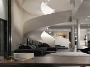 home design and decor shopping contextlogic inc duplex house staircase designs interior decorating and