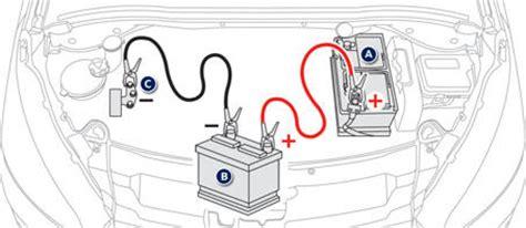 shunt trip breaker wiring diagram for wiring