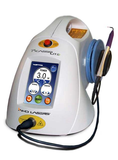 diode dental laser reviews amd lasers picasso lite dental product shopper