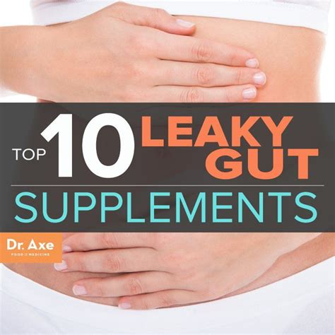 eat dirt why leaky gut may be the root cause of your health problems and 5 surprising steps to cure it books 17 best images about eat dirt on josh axe