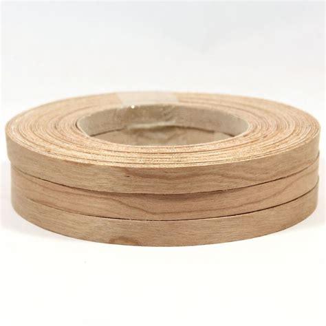 1 floor board real wood floorboard 3x cherry special offer