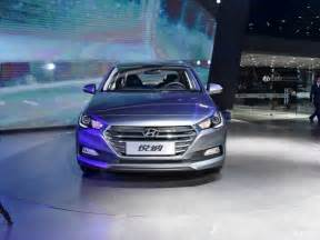 Length Of Hyundai Verna 2017 Hyundai Verna Facelift Launch Date Price Specs