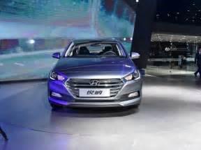 2017 hyundai verna facelift may get mild hybrid technology