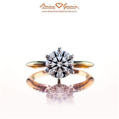 teen finds 3 85 carat diamond ar crater of diamonds need to go dig in teen finds 3 85 carat diamond ar crater of diamonds need