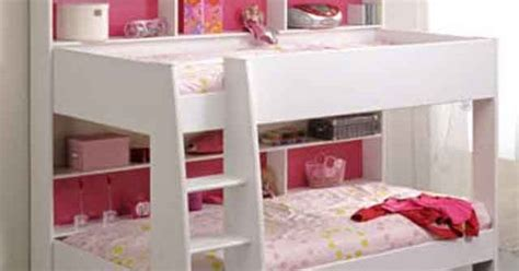 cheap bunk beds for girls lalan cool bunk beds cheap must see