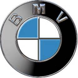 bmw meaning on aol answers