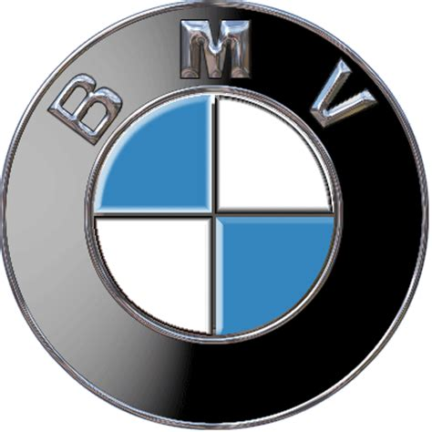 the meaning of bmw bmw meaning on aol answers