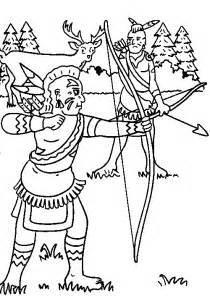 indian coloring pages indian coloring pages coloringpagesabc