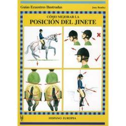 libro iconografa clsica gua bsica libros de equitaci 243 n equivan tienda hipica