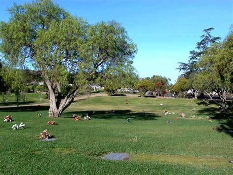 Riverside County California Records Laurel Cemetery Riverside County California
