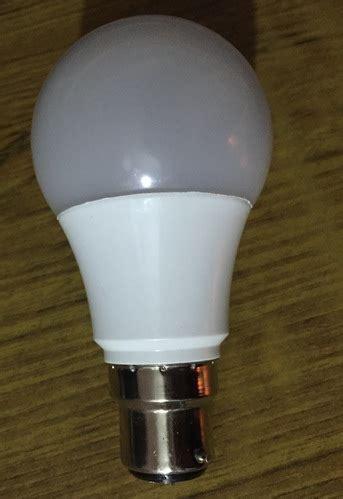 led drivers      led bulb driver ic based