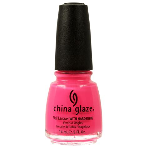 China Glaze Nail by China Glaze Nail Www Imgkid The Image Kid