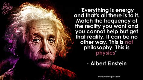 albert einstein physics biography law of attraction archives hanneke business