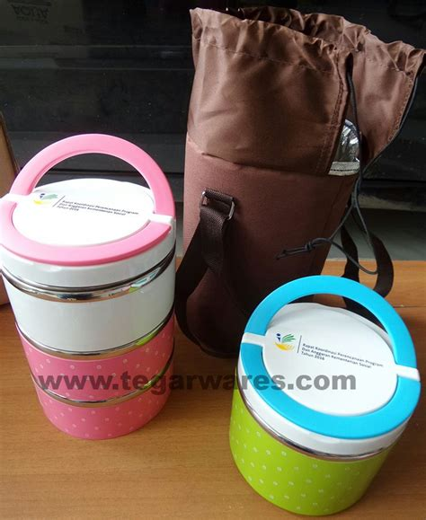 Jual Tempat Makan Tahan Panas Tupperware 11 best food jar images on food jar lunch