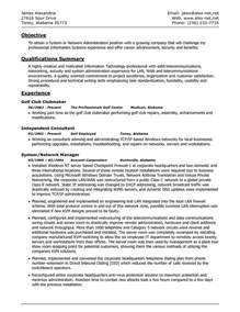 Resume Sles For Sql Server Resume For Internship Best Resume Creator Writing A Successful Resume