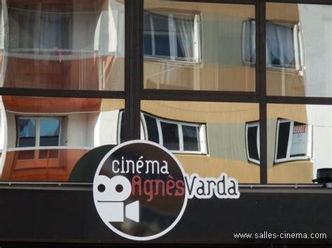 agnes varda cinema la tranche sur mer cin 233 ma agn 232 s varda 224 beauvais 171 salles cinema