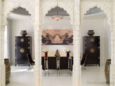 interior design architecture photography portfolio ken