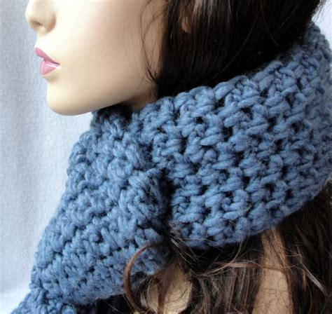 crochet scarf pattern beginner video crochet scarf pattern crochet beginner pattern by