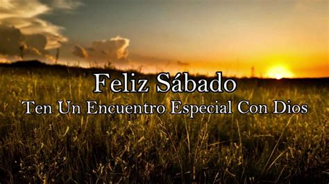Imagenes Feliz Sabado Adventista Para Facebook | feliz s 225 bado iglesia adventista m 250 sica adventista