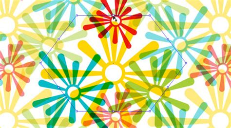 illustrator pattern use easy pattern creation in adobe illustrator creativepro com