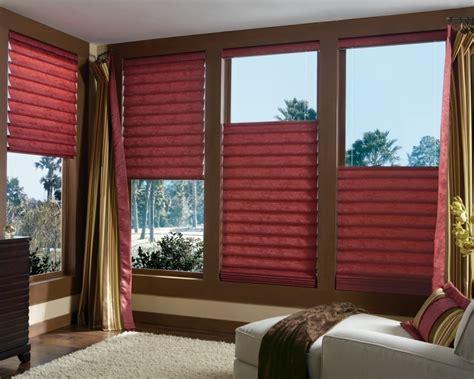 Pleated Shades For Windows Decor Window Shades Soft Pleated Shades Bucks County Pa